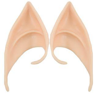 HSIU - Elf Cosplay Ears