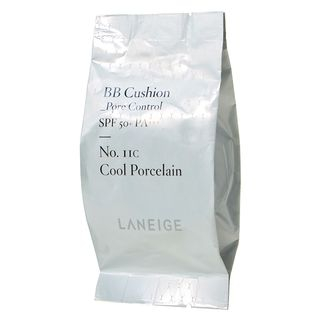LANEIGE - BB Cushion Pore Control SPF50+ PA+++ Refill Only 15g