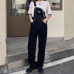 Luna Rouge - Jumper Jeans