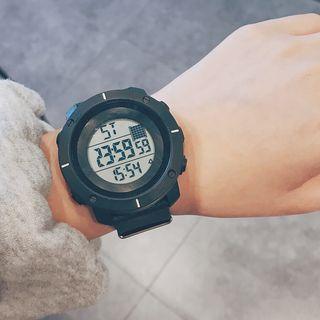 InShop Watches - Digital Watch
