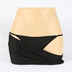 DAISI - Bikini Bottom