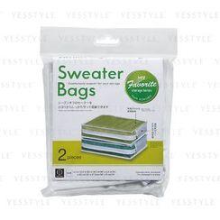 Kokubo - Sweater Bag