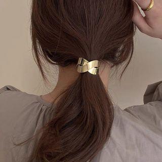 Coolgirl - 合金发圈