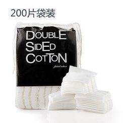 Beauty Artisan - Cotton Pad (60 pcs)