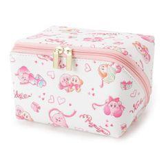 ITS' DEMO - 星之卡比 小袋 (pupupu gift)