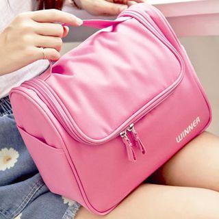 Pagala - 旅行化妝品小袋