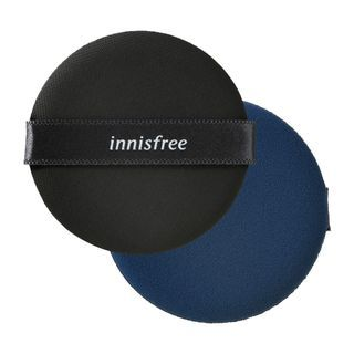 innisfree - Beauty Tool Air Magic Puff (Glow)