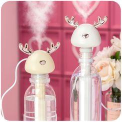 Momoi - USB Deer Humidifier