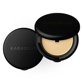 KARADIUM - Collagen Smart Sun Pact SPF50+ PA+++ 11.5g