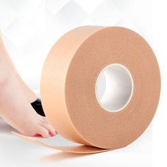 ERHO - Athletic Tape Roll / Heel Shield / Blister Pad