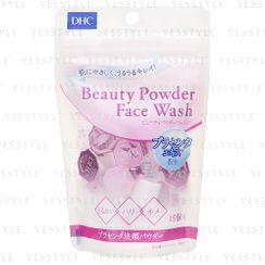 蝶翠诗 - Beauty Powder Face Wash