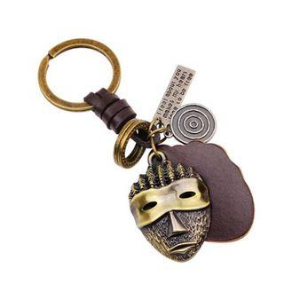 KINNO - Key Chain