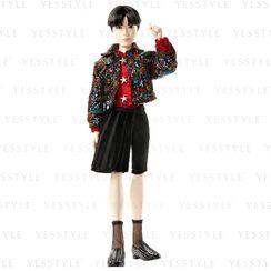 Mattel - BTS Prestige Fashion Doll j-hope