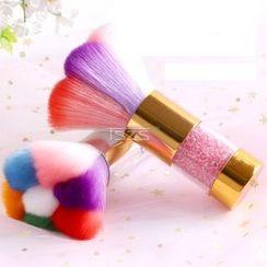 Monoe - Blush Brush