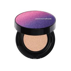 moonshot - Base en formato cushion Micro Correctfit Cushion 15g (3 colores)
