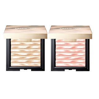 CLIO - Highlighter Prism Air (2 couleurs)