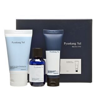 Pyunkang Yul - YesStyle Exclusive Travel Kit