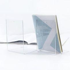 Class 302 - Book Stand