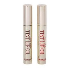 SKINFOOD - Vita Color Tint Lip Oil (7 Colors) 4g