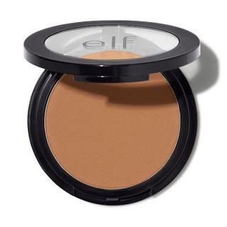e.l.f. Cosmetics - Primer Infused Bronzer