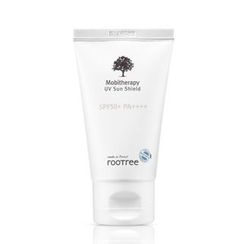 rootree - Mobitherapy UV Sun Shield