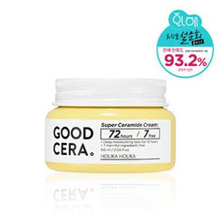 HOLIKA HOLIKA - Good Cera Super Ceramide Cream 60ml