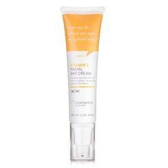 Cosmedica Skincare - Vitamin C Gesichts-Tagescreme 2 oz