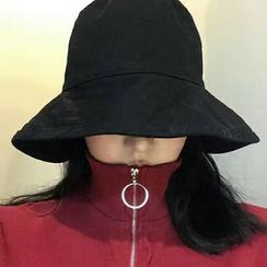 Pompabee - Sombrero de cubo