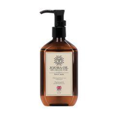CELLBN - 100% Organic Jojoba Oil 100ml