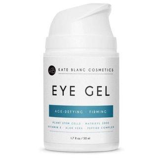 Kate Blanc Dark Circles Eye Gel Yesstyle