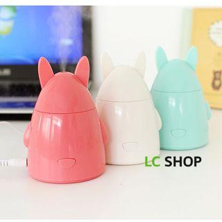 Lazy Corner - Mini Rabbit/Bear USB Humidifier