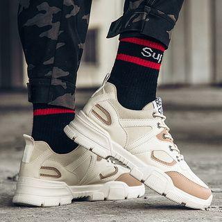 Solejoy - 运动鞋
