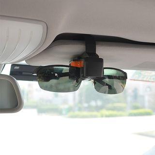 COZE - 車載眼鏡夾