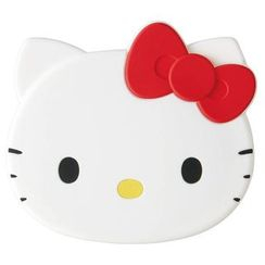 Skater - Hello Kitty Portable Mirror
