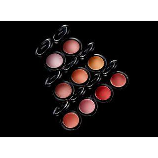 eSpoir - Blush Cream (9 Colors)