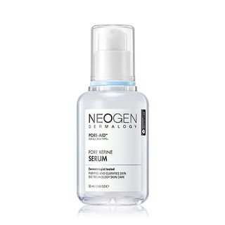 NEOGEN - Dermalogy Pore Refine Serum