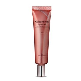the SKIN HOUSE - Galactomyces Eye Cream