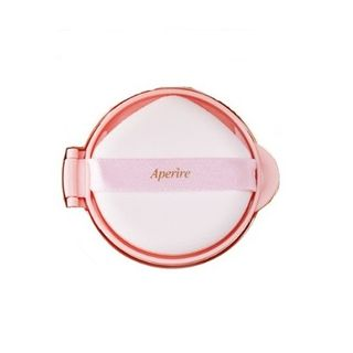 Aperire - Day Dream Cover Cushion Refill Only - 3 Colors