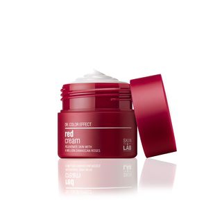 SKIN&LAB - Red Cream 50ml