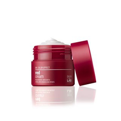SKIN&LAB - Red Cream 50ml