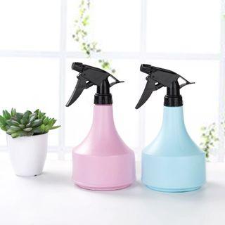 四季美 - 塑胶喷雾瓶