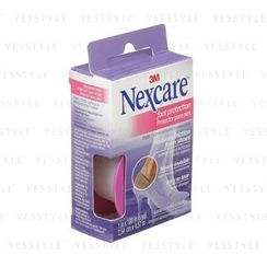3M - Nexcare Foot Protection Tape