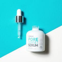 SKINMISO - Pore Corset Serum 30ml