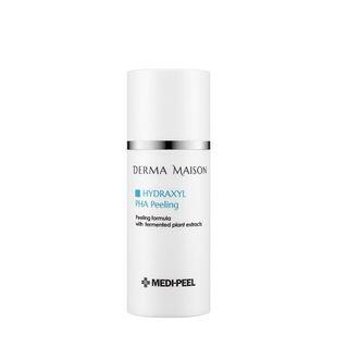 MEDI-PEEL - Derma Maison Hydraxyl PHA Peeling