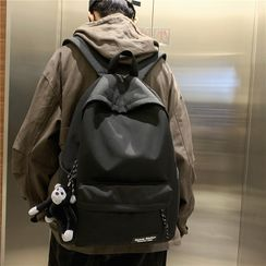 Novila - Lightweight Backpack