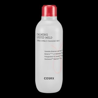 COSRX - AC Collection Calming Liquid Mild 125ml