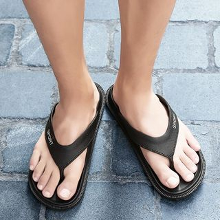 MARTUCCI - Flip Flops