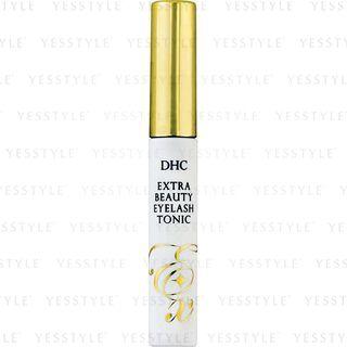 DHC - Extra Beauty Eyelash Tonic