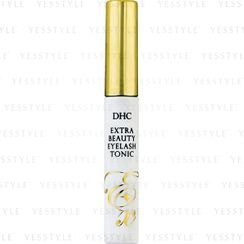 DHC - Extra Beauty Eyelash Tonic