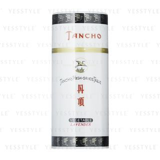 Mandom - Tancho High Grade Tique Styling Wax 100g
